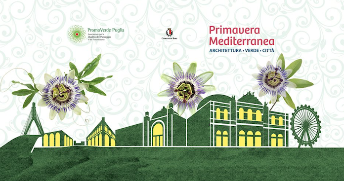 PRIMAVERA_MEDITERRANEA_1