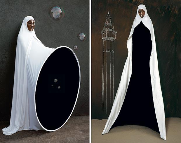 02_maimouna_guerresi_genitilla_al-wilada_mother-minaret