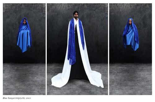 20121227230219-Maimouna_exhib-info