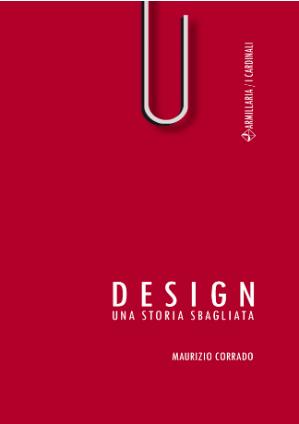 cover design copia