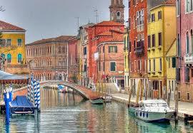 venezia_2