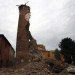 torre di Finale Emiliar
