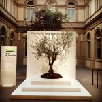 Yoko Ono Wish Tree (7)r