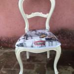 foto 1(7)