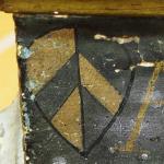 stemma famiglia dei Marmorai