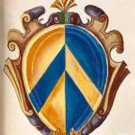 stemma marmorai 2