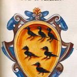 stemma rondinelli2
