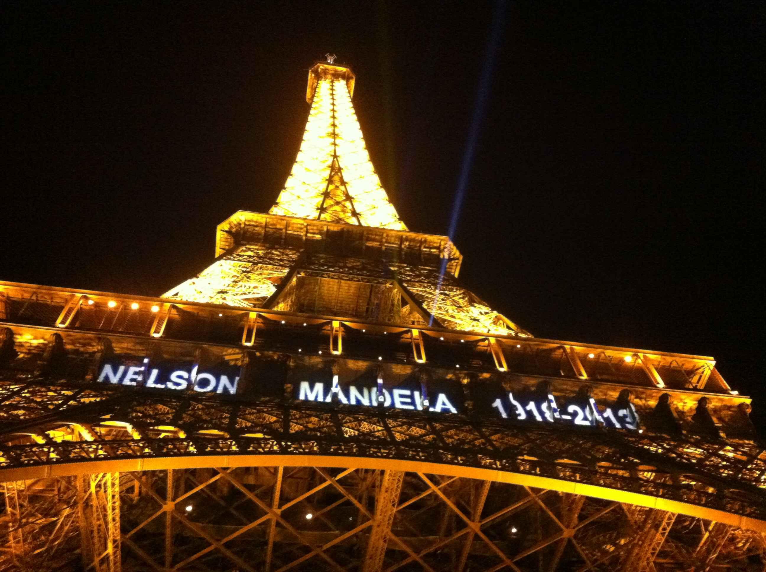 Incontrare Ragazze A Parigi