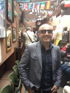 PaoloSannini2