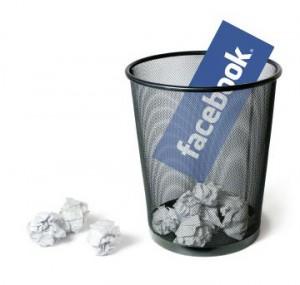 delete-FB1