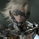 Metal_Gear_Rising--webl