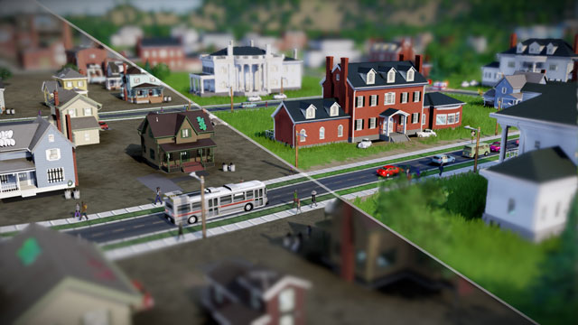 SimCity_(2013)-web