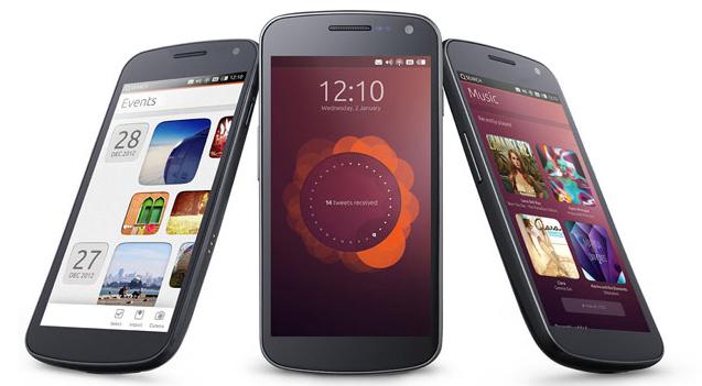 Ubuntu--web