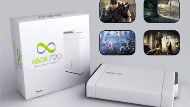 xbox720-specs-web