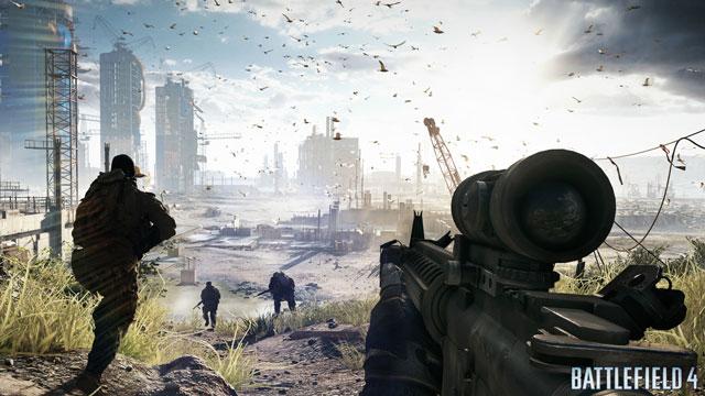Battlefield-web-