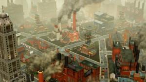 SC13scrn_Industrial_City
