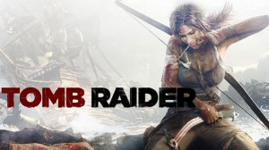 tomb-raider-new-web