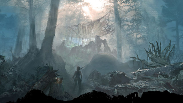 tomb_raider-web-b