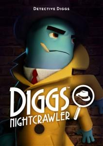 Diggs--web
