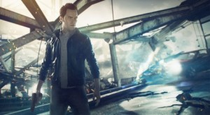 news_e3_some_quantum_break_images-14200