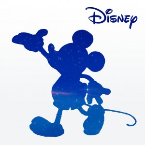Disney-Animated-icon