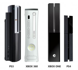 ps3-xbox-360-xbox-one-ps4-sidebyside-640x571
