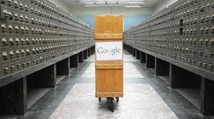 2013-GoogleAndTheWorldBrain_27