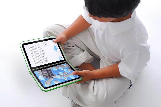 ebook-venduti-mondo