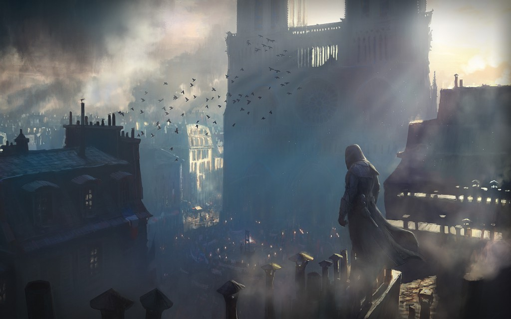 2014_assassins_creed_unity_game-wide