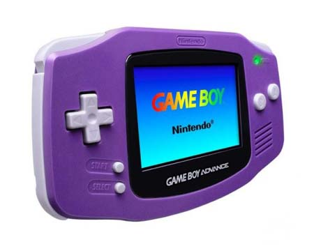nintendo_game_boy_advance
