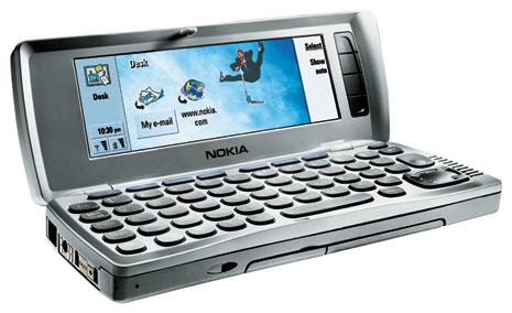 Nokia-9210