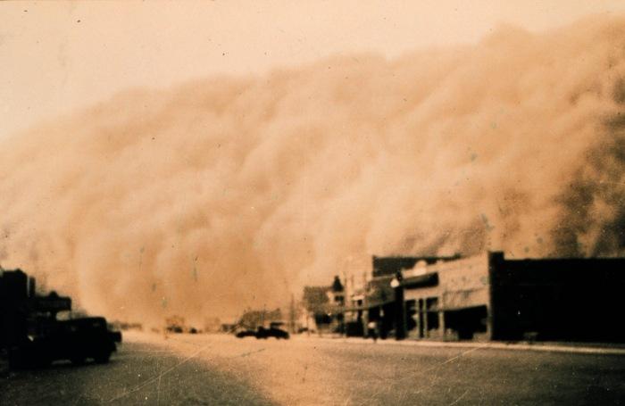 18 4 1935 texas