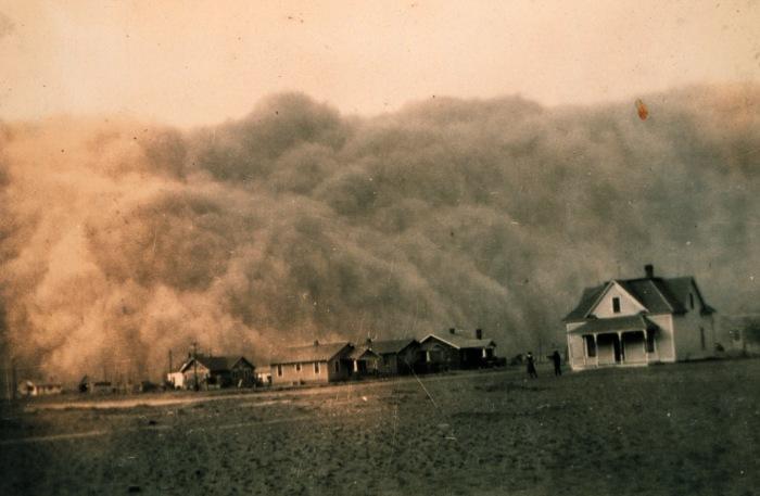 18 4 1935 texas1