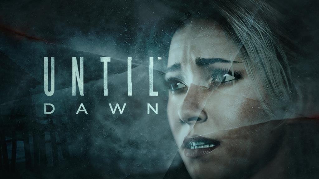 until-dawn-rilasciato-un-nuovo-trailer-live-action