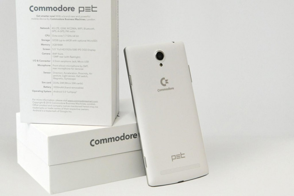 commodore-pet-smartphone-1388x926