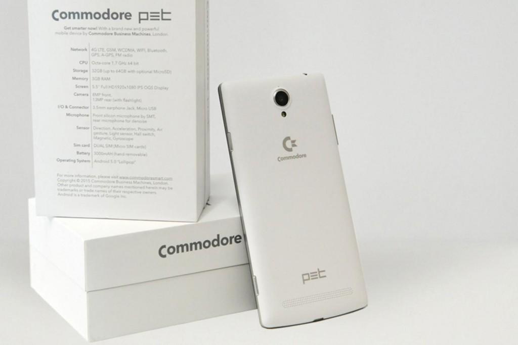 commodore-pet-smartphone-1388x926