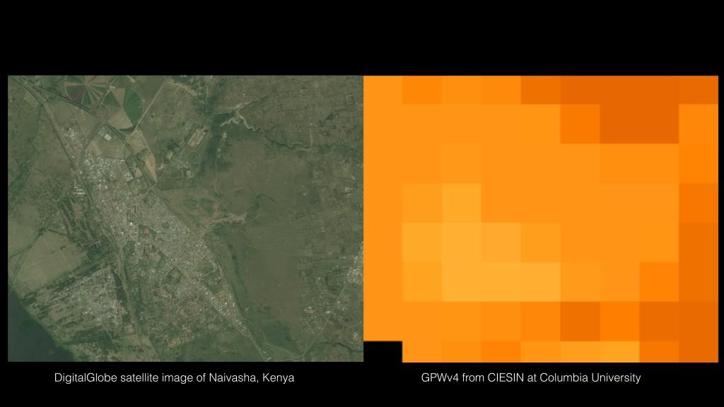 Satellitare-e-mappa-demo