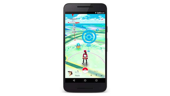 pokemon-go-screenshot-3_jpg_640x360_upscale_q85