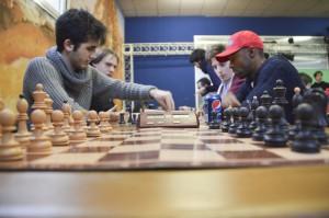 ScuolaScacchiManca-0182