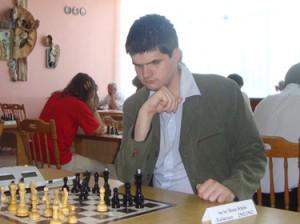 alushta2012semi-vovk