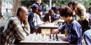 searchingforbobbyfischer2
