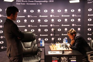 carlsen-karjakin-new-photo-vladimir-barsky