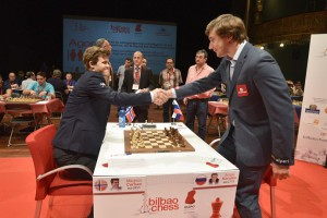 carlsen-karjakin-bilbao-chess