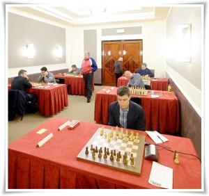 sala-campionato-italiano-di-scacchi