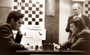 Kasparov-y-Karpov-en-Reggio-Emilia-1991-92