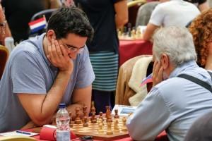 tarjan-beats-kramnik
