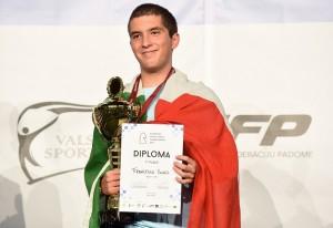 EYCC18-Sonis-vincitore