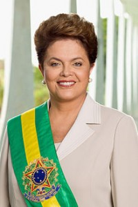 220px-Dilma_Rousseff_-_foto_oficial_2011-01-09
