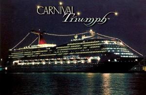 CarnivalTriumph02
