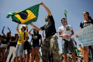 WO-AL197_BRAZIL_E_20120924180930